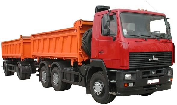 maz6501a8
